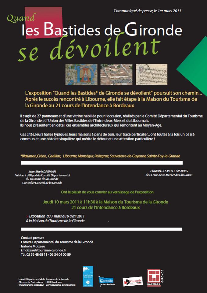 exposition-bastide-comite-departemental-du-tourisme-de-la-gironde