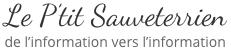 Sauveterre de Guyenne | Le Ptit Sauveterrien